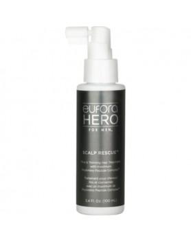 Eufora International Hero for Men Scalp Rescue